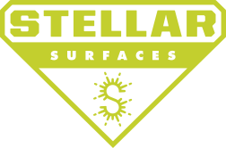 Stellar Surfaces Logo